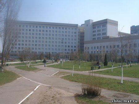 Поликлиника фрунзенского района в спб